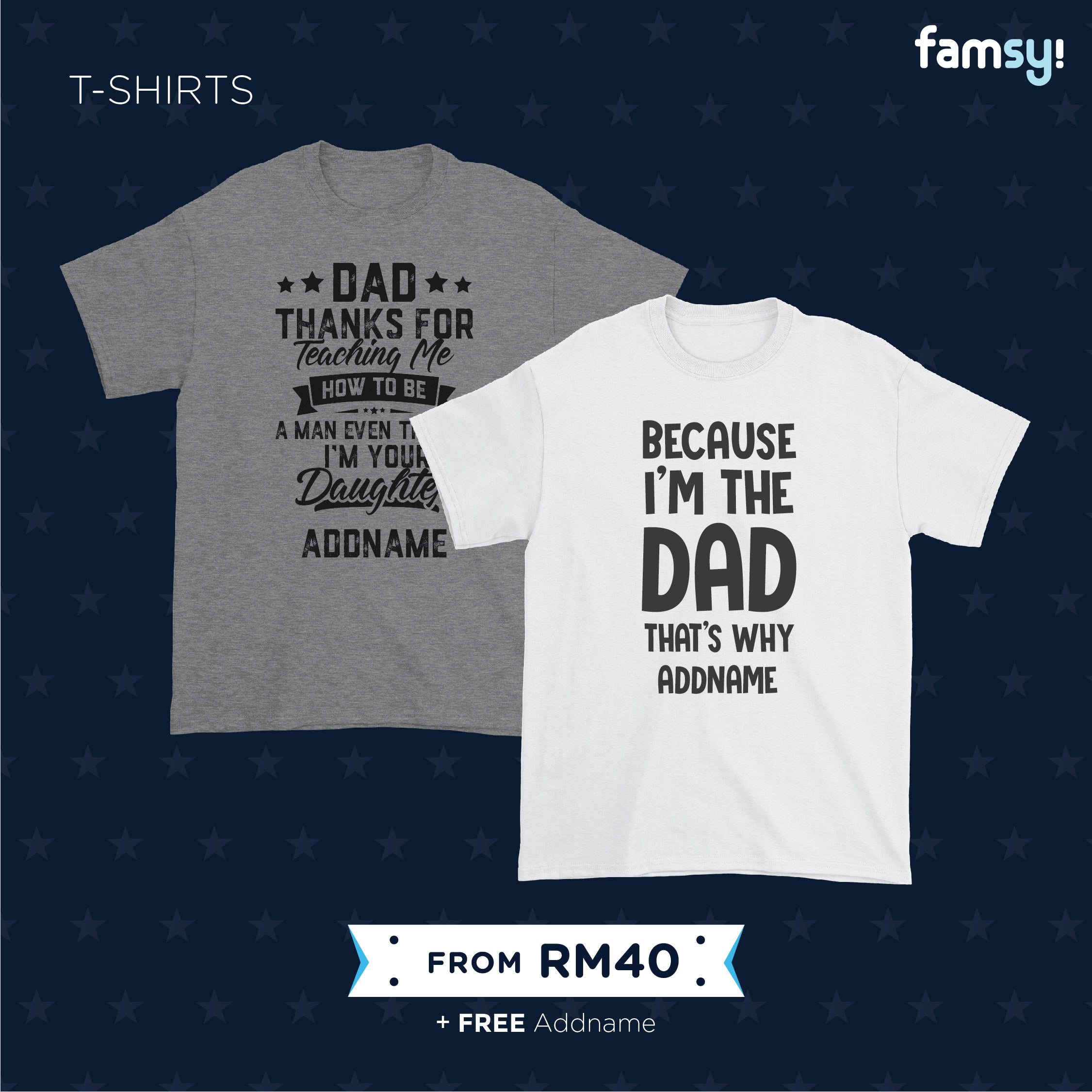 FATHER_DAY_BANNER_DESIGN-04.jpg