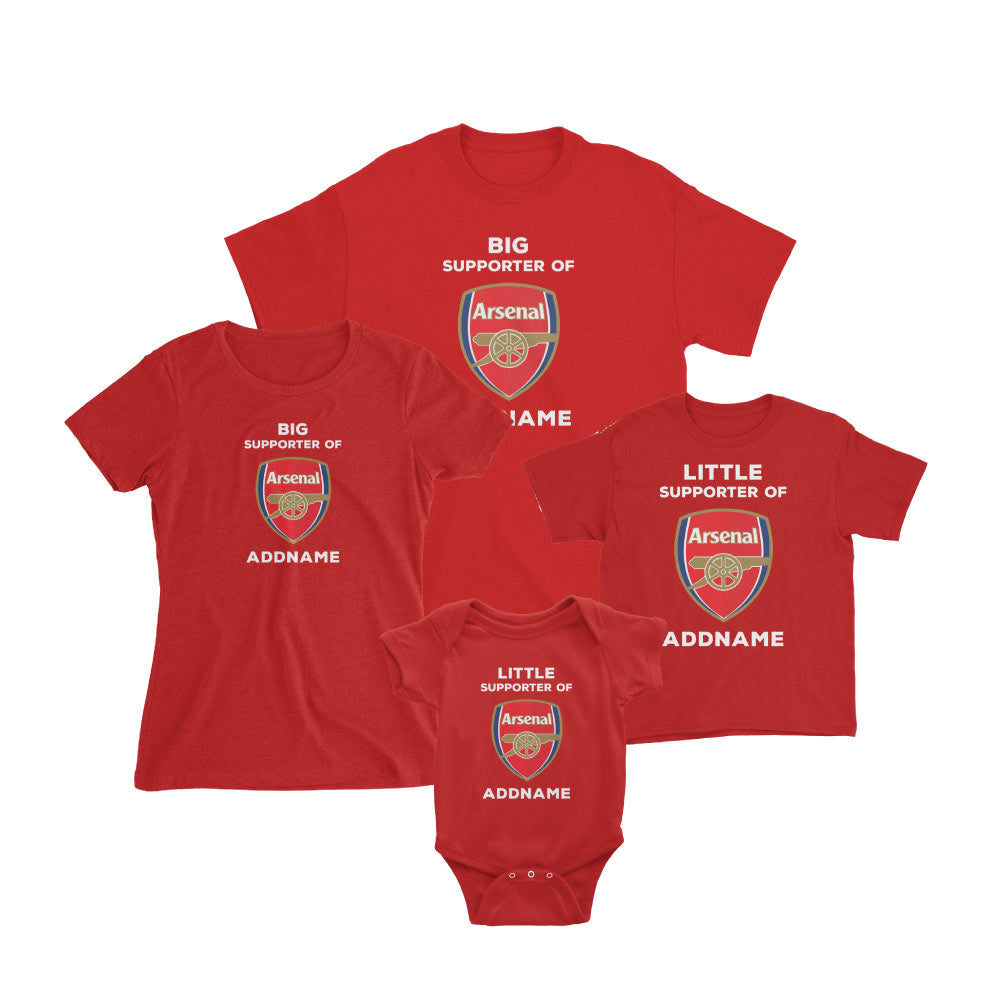 Family-Mockups_Arsenal.jpg