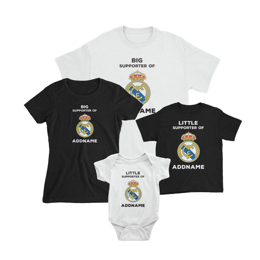 Family-Mockups_Real_Madrid.jpg