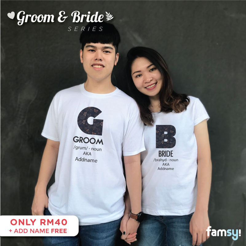 Groom-_-Bride-Banner-03.jpg