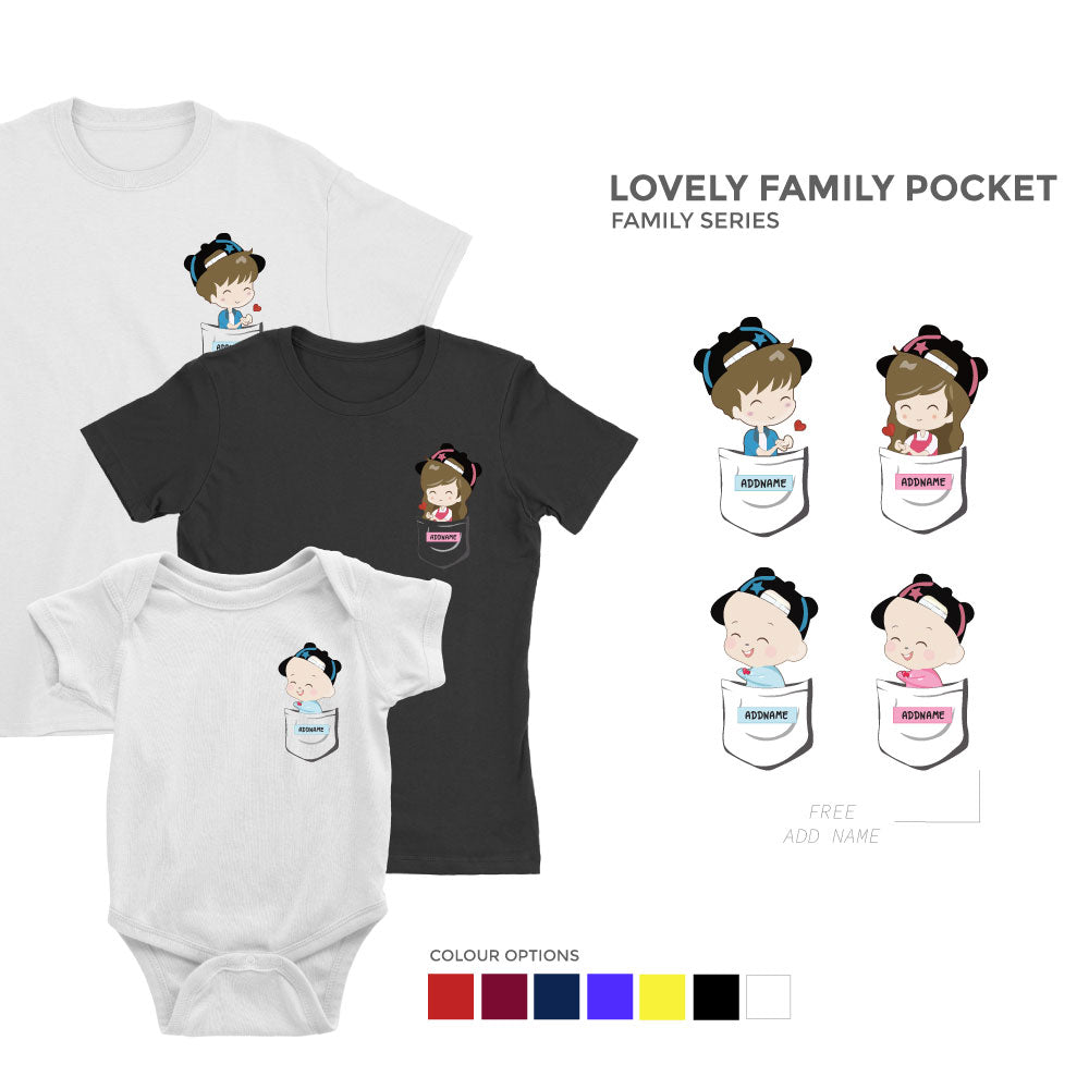 Lovely-Family-Pocket-Family-Series1.jpg
