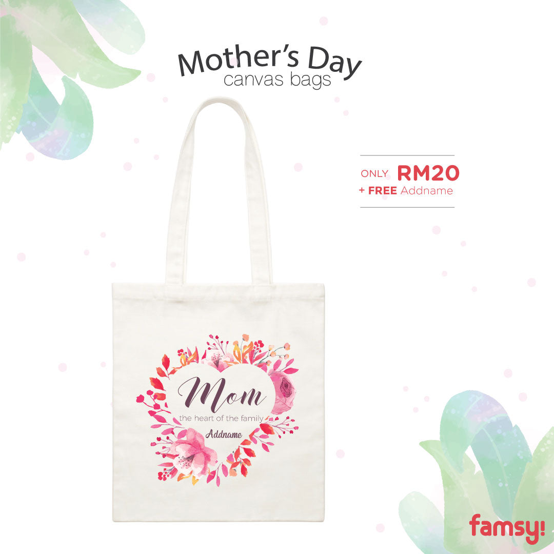 MOTHERS-DAY-PRODUCT-CANVAS-BAG.jpg