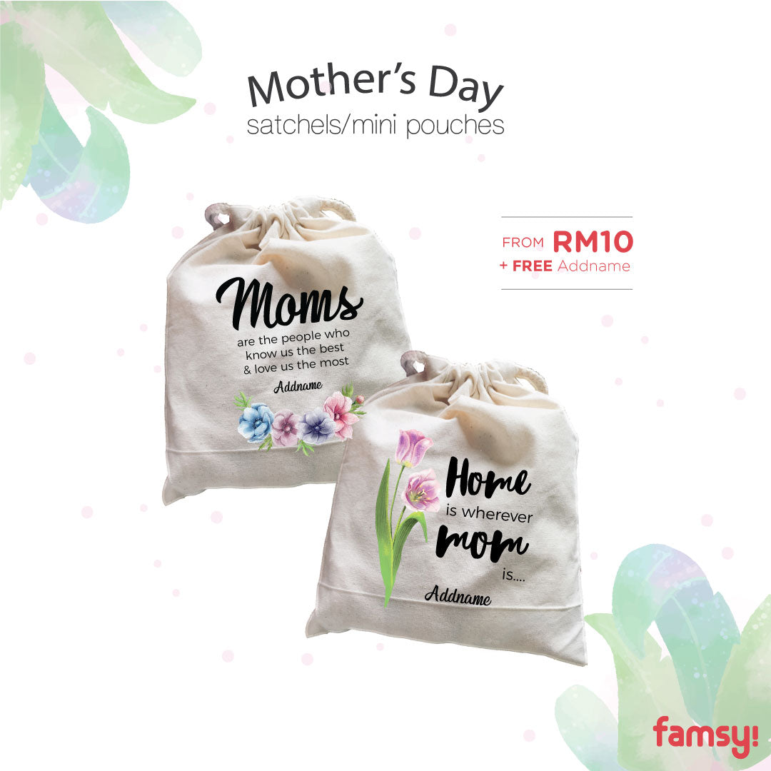 MOTHERS-DAY-PRODUCT-POUCHES.jpg
