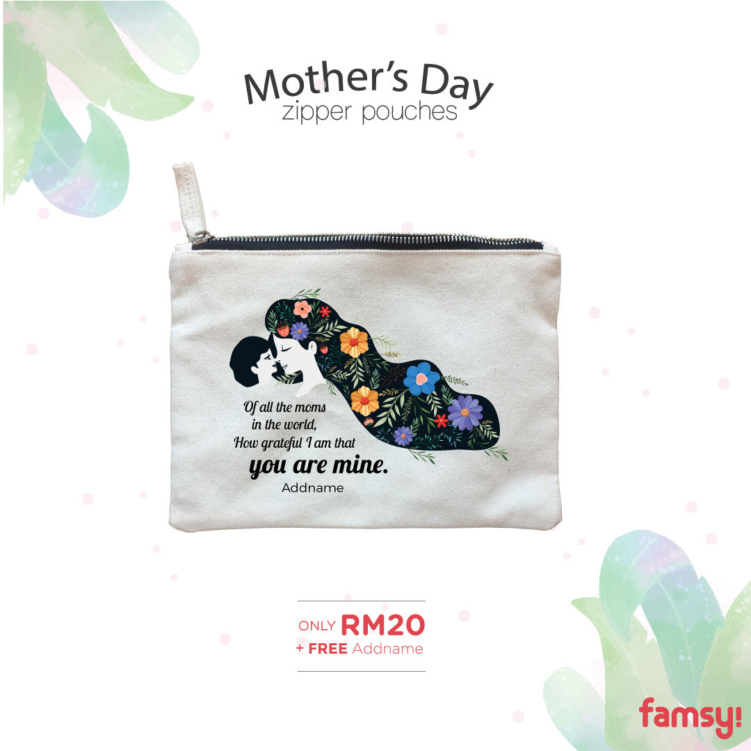 MOTHERS-DAY-PRODUCT-ZIPPER-POUCH.jpg
