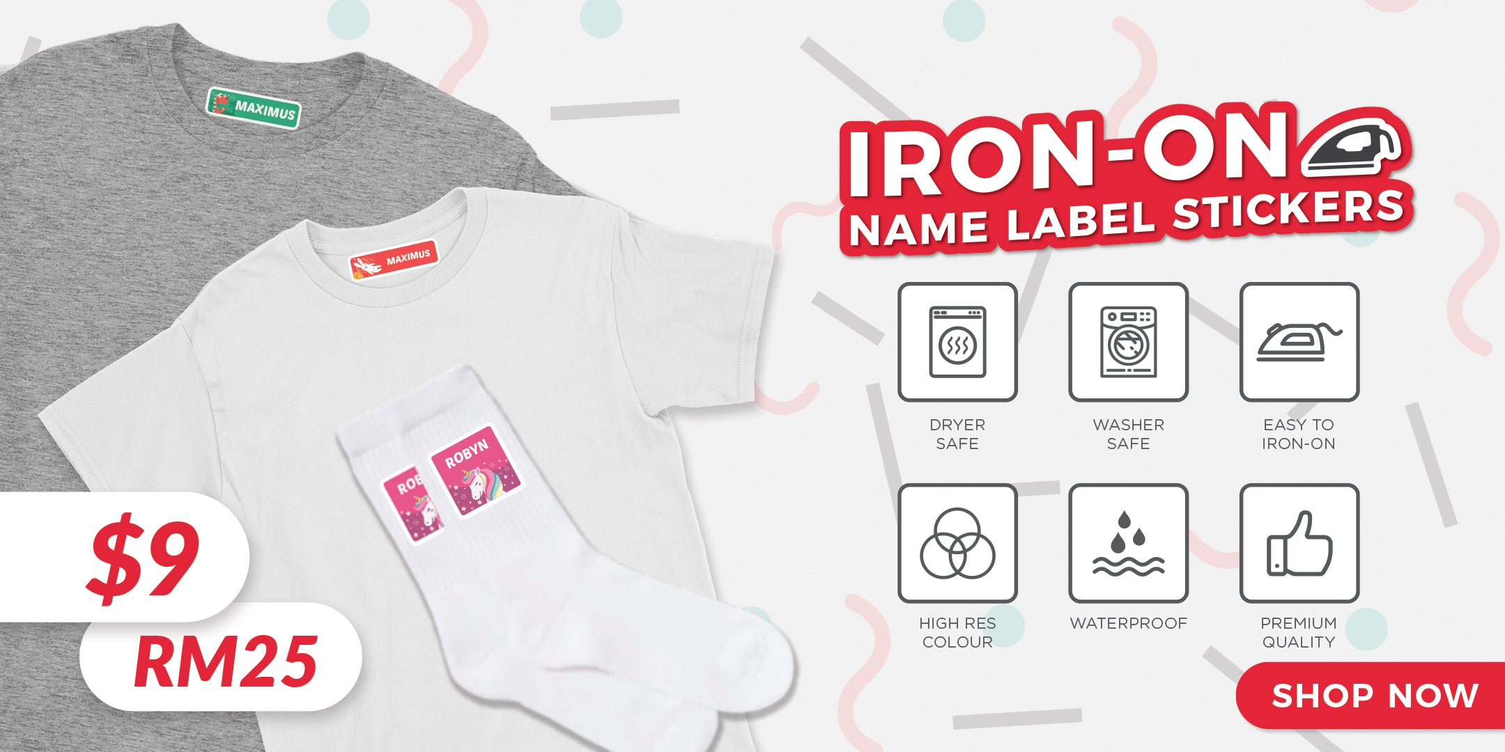 Name-Label-Stickers-Website-Banner-C1.jpg