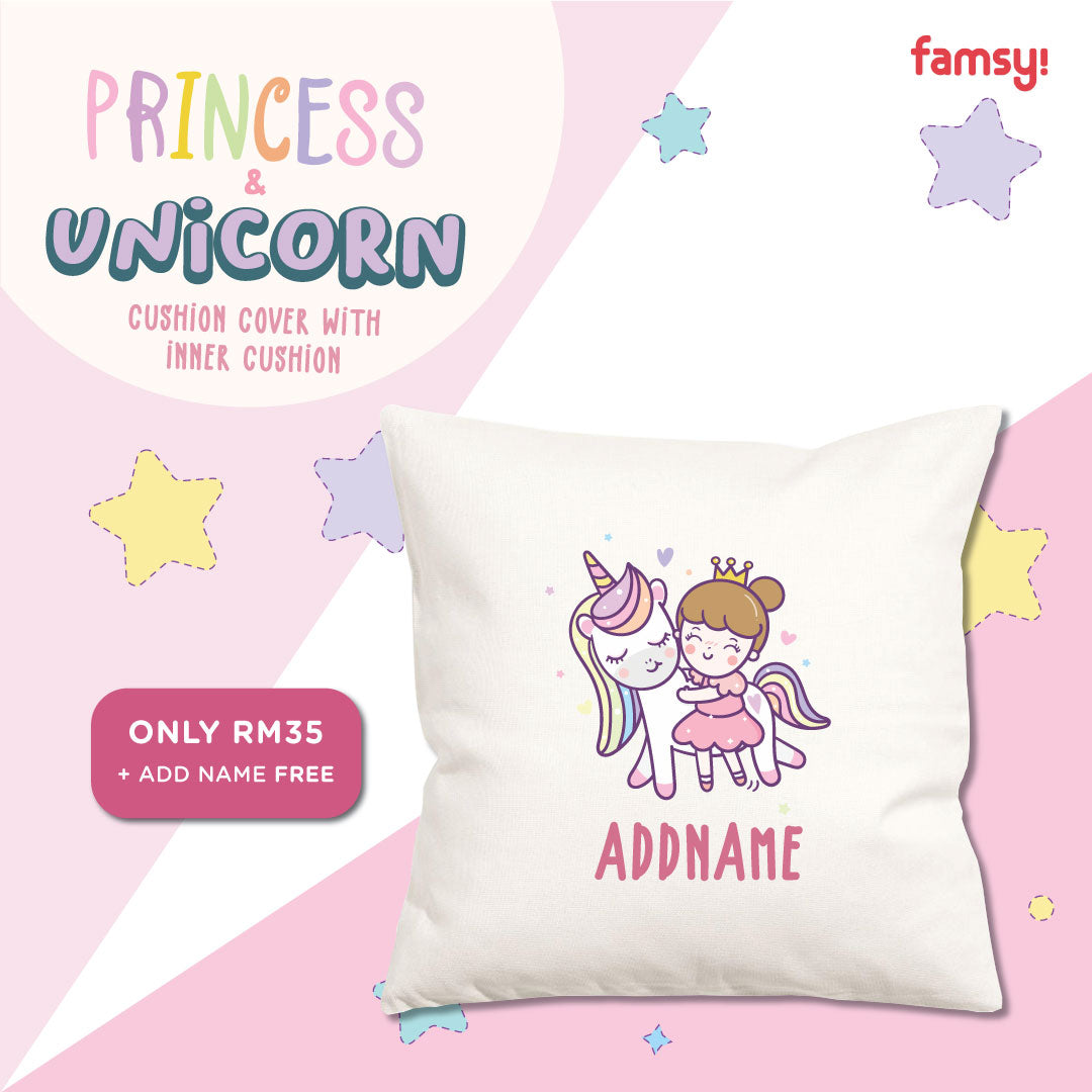 Princess-and-Unicorn-series-Cushion-Cover-with-Inner-Cushion.jpg