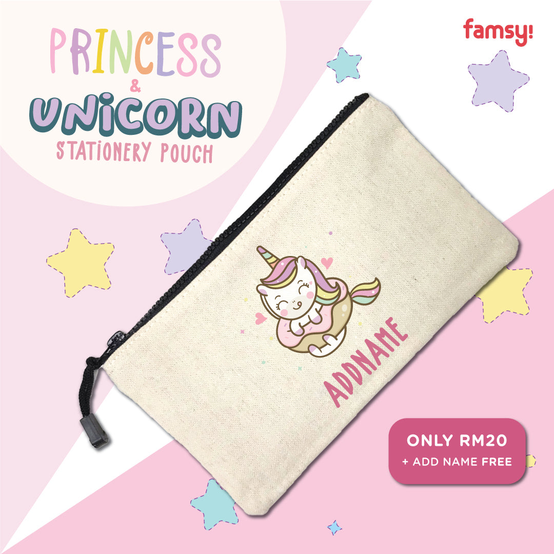 Princess_and_Unicorn_series-banner-SP.jpg