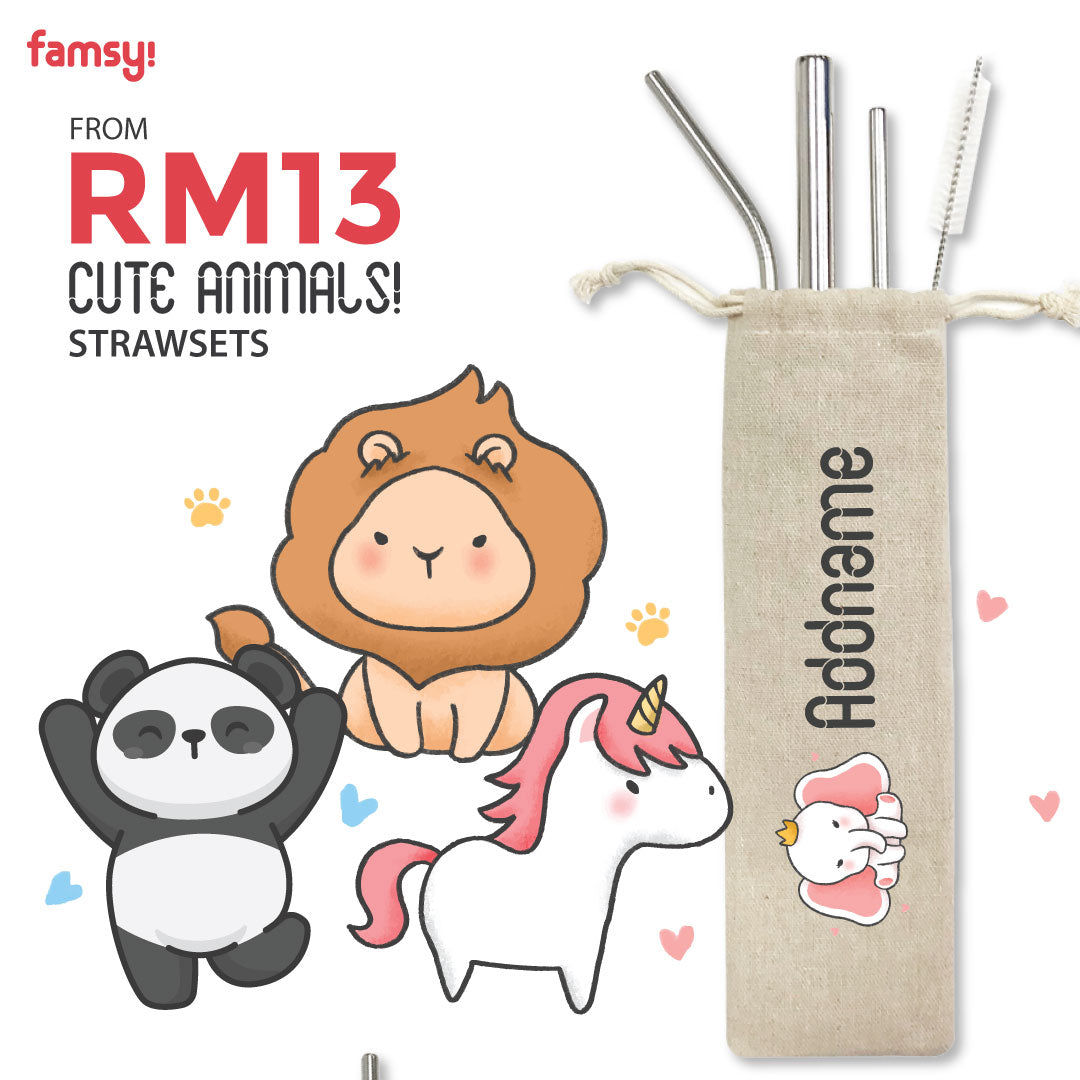 RM13-Cute-Hand-Drawn-Straws.jpg