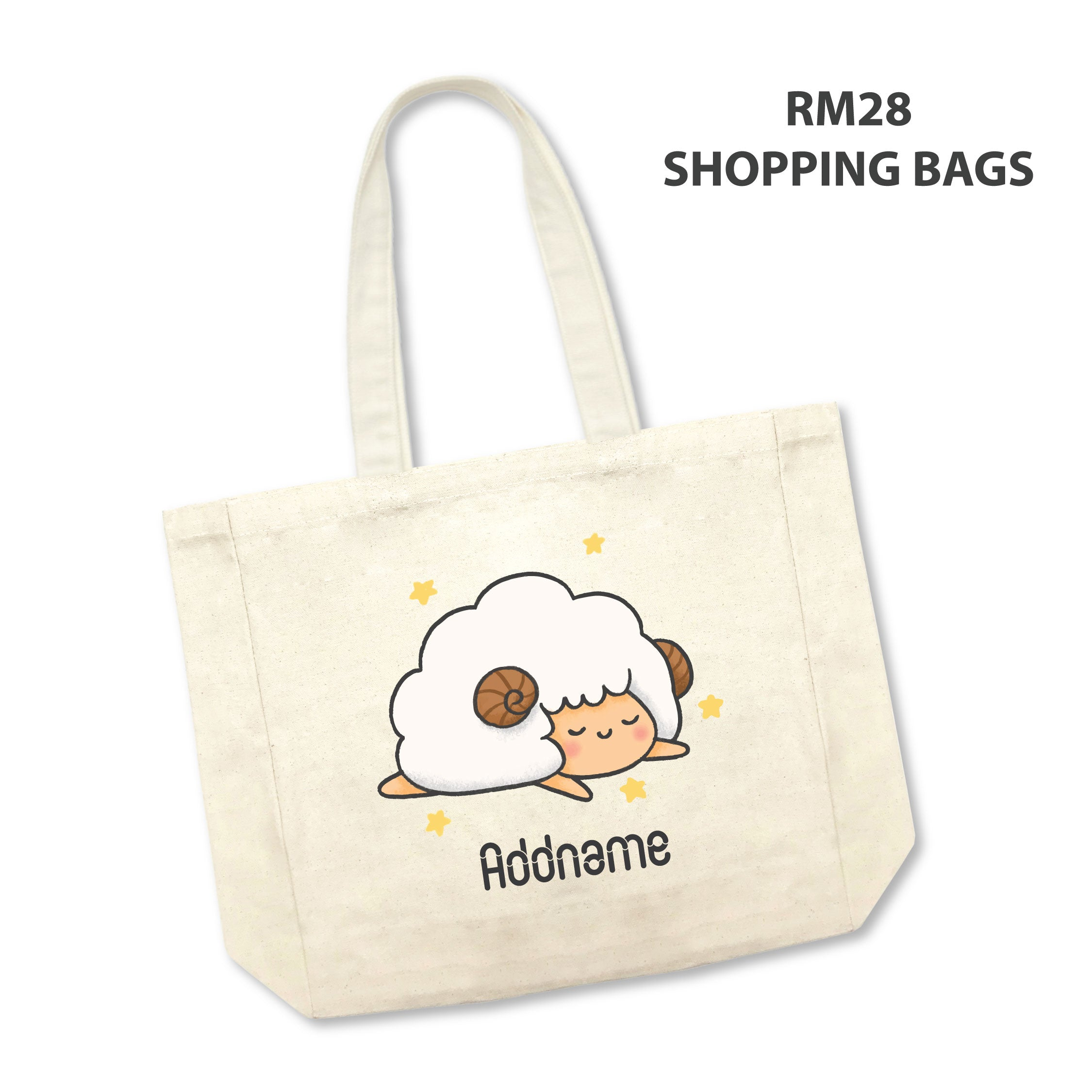 SHOPPING-BAG.jpg