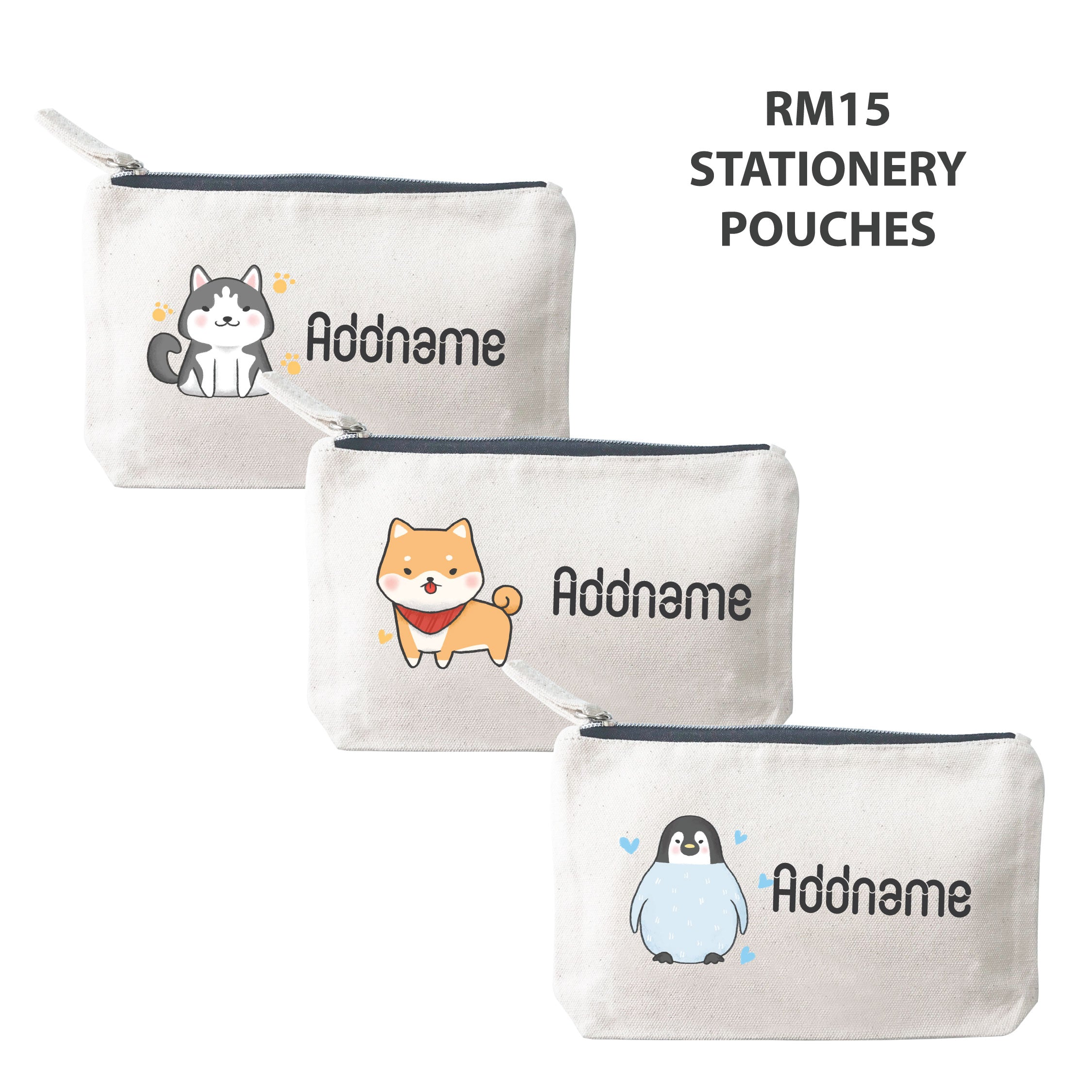 STATIONERY-POUCH1.jpg