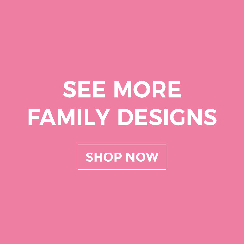 See-More-Family-Designs.jpg