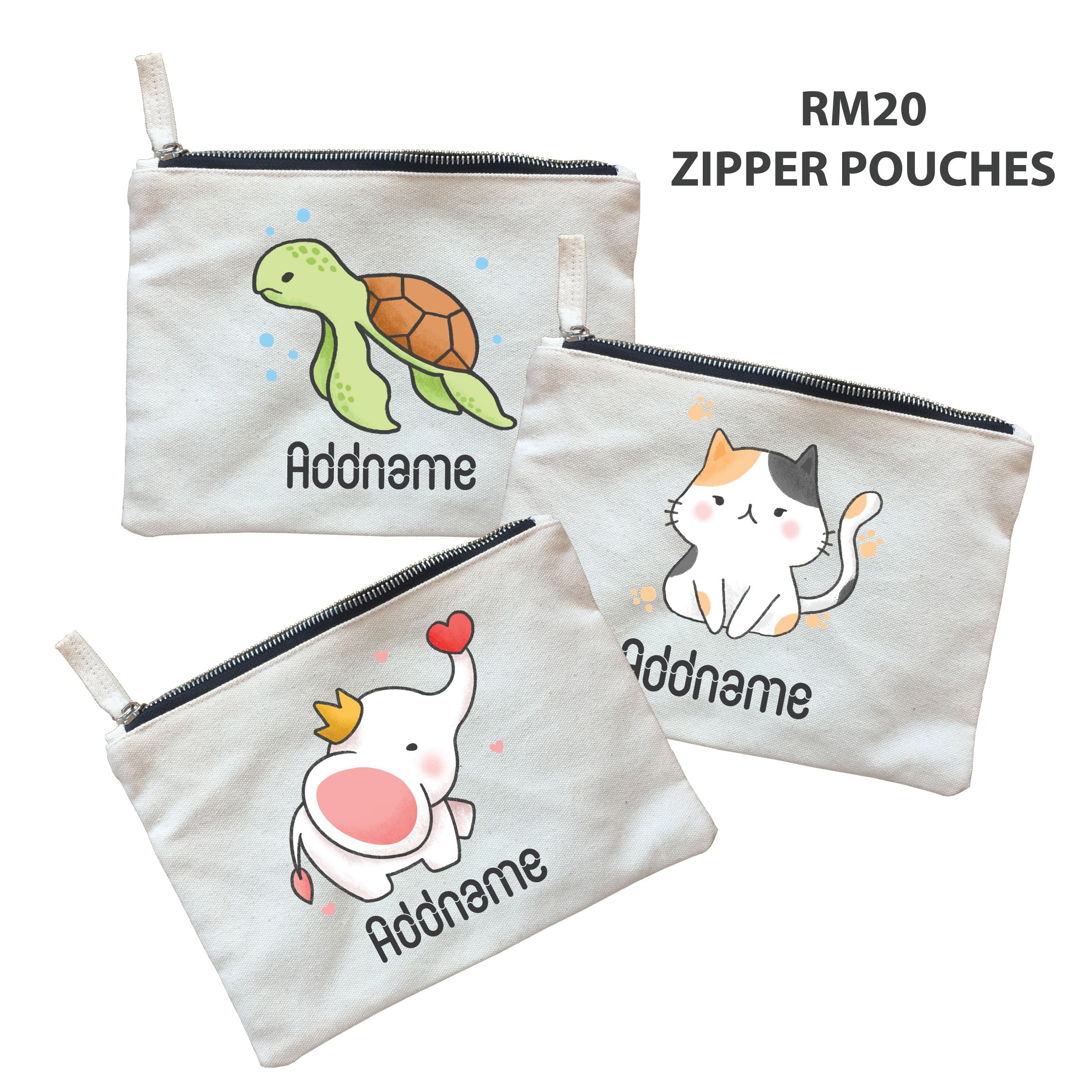 ZIPPER-POUCHES1.jpg