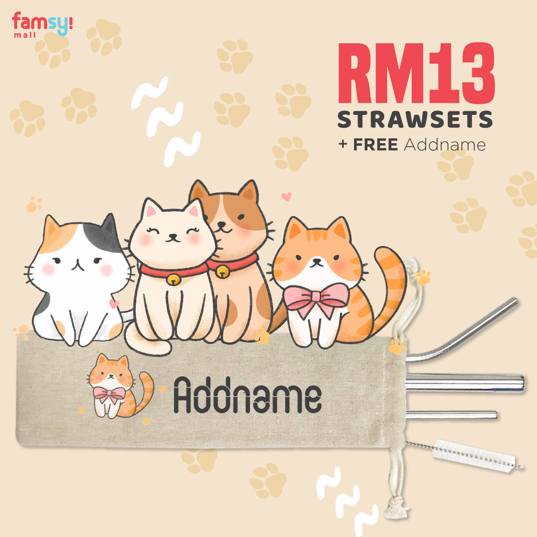 banner-cute-hand-drawn-animal-cat-malaysia.jpg