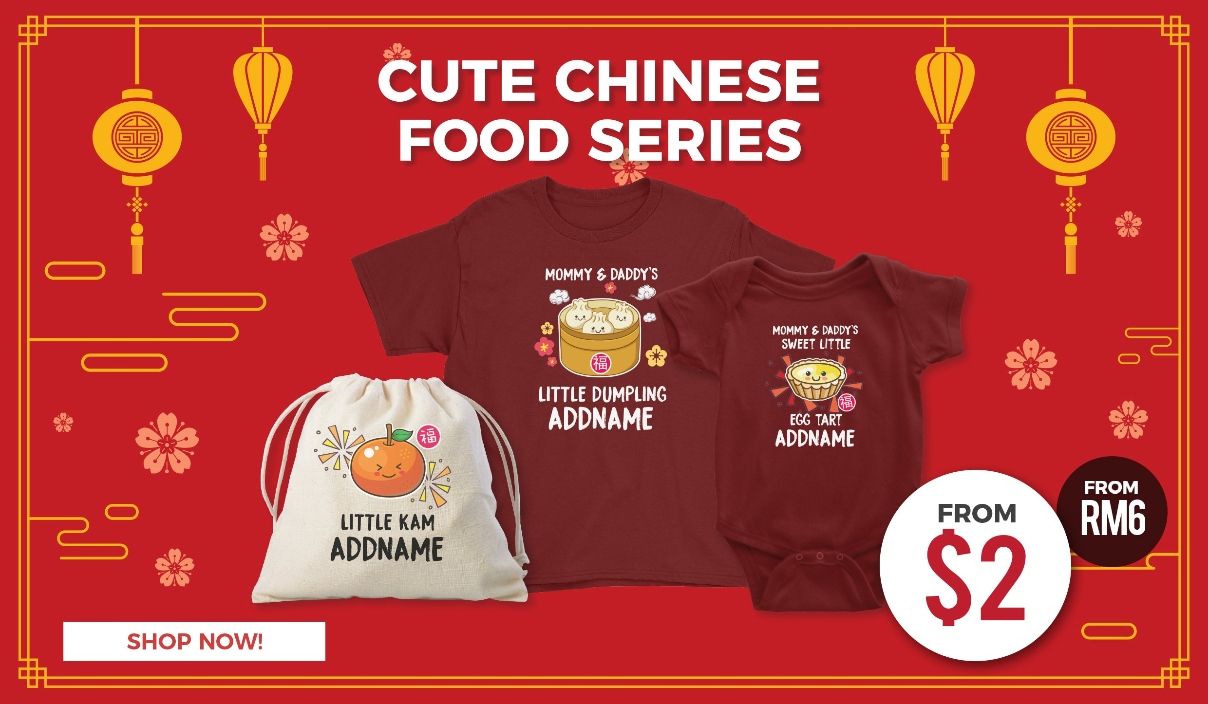 cny-banner-2020-zodiac-series-cute-chinese-food-series.jpg