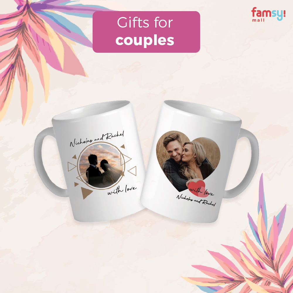 individual-design-banner-landing-page-family-couple.jpg