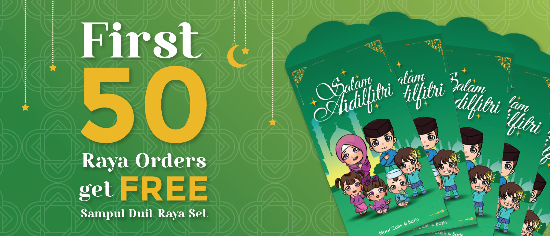 limited-time-banner-sampul-raya.jpg
