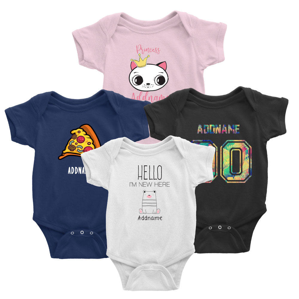 View More Christmas Designs Family Matching Outfits