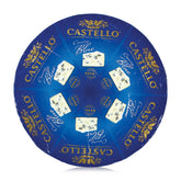 Kaasdummy Castello Blue, EPS