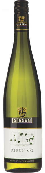 Giesen Marlborough Riesling
