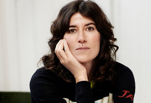 In praise of Bella Freud and wedding dresses