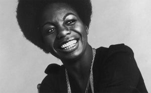 Nina Simone Sings My Father – The most beautiful of songs
