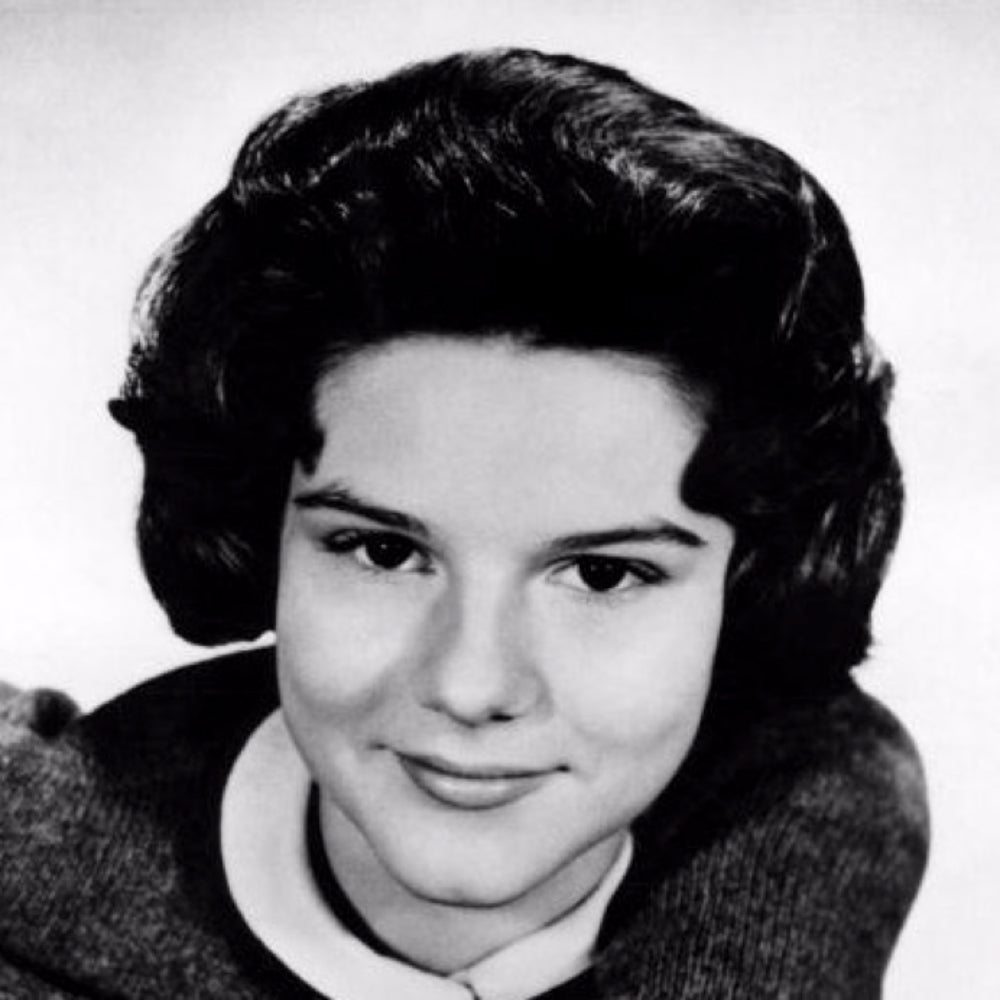 Peggy March - 14 year old wonder!