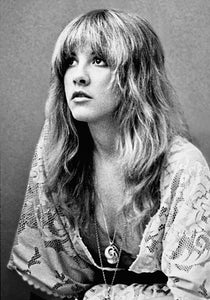 The Stevie Nicks wars and how we won them!