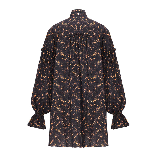 THE MINI KAFTAN