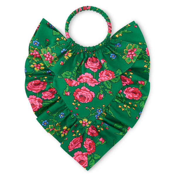 THE SACRED HEART BAG