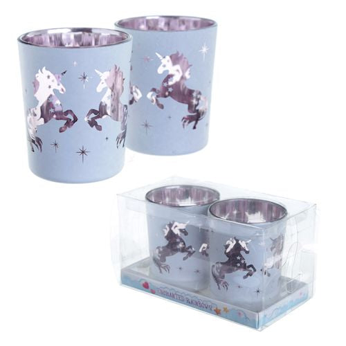 Tea Light Cups - A Pinch of Love Gifts
