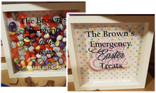 Load image into Gallery viewer, Easter Emergency Treats Box - A Pinch of Love Gifts