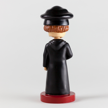 Martin Luther Bobblehead