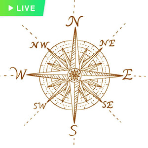 Vastu: Astrology for the Space