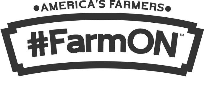 COWPOKES WELCOMES NEW PARTNER, FARM JOURNAL