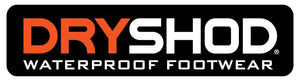 Explore Our Wide Selection Of Dryshod International Boots