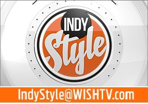 TUNE IN TO INDY STYLE CHANNEL MARCH 10TH TO SEE OUR TRENDING WESTERN FASHIONS