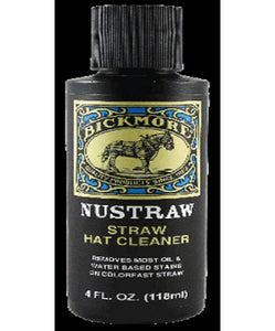 M&F Western Nustraw Straw Hat Cleaner- Style #01050