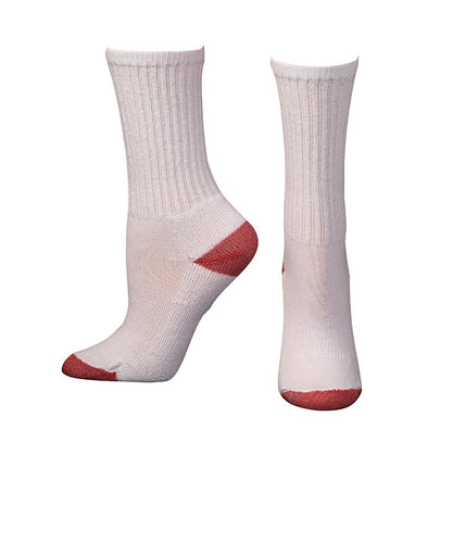 M&F Western Youth Boot Doctor Over The Calf Sock 3 Pack- Style #0498705