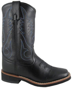 Smoky Mountain Children's Judge Boot- Style #3523C