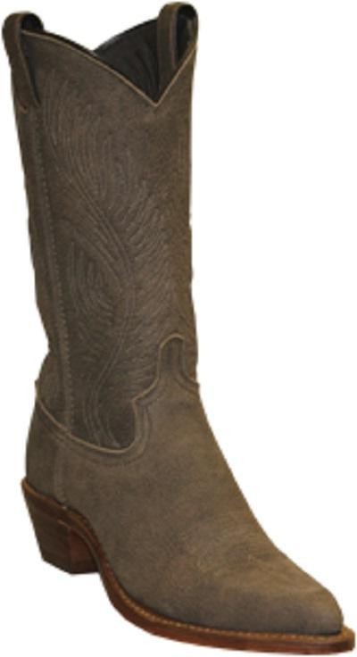 Abilene Women's Distressed Cowhide Boot- Style #9059