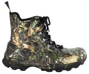 Bogs Men's Mossy Oak Eagle Hiker Boot- Style #71075-973