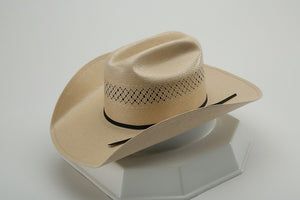 American Hat Co. Straw Hat- Style #7300