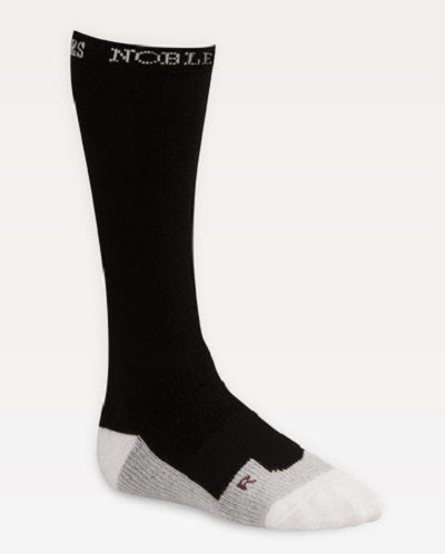 NOBLE OUTFITTERS UNISEX ULTIMATE SUPPORT BOOT SOCK- STYLE #61000