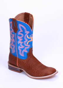 Twisted X Men's Hooey Western Boot - Style #Mhy0004