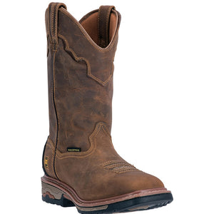 Dan Post Men's Blayde Boot- Style #DP69402