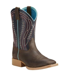 Ariat Youth Chute Boss Boot- Style #10019863