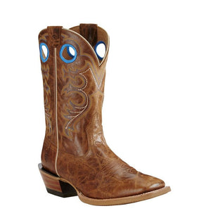 ARIAT MEN'S CROSSFIRE BOOT- STYLE #10019960