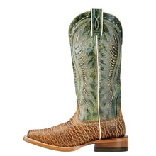 ARIAT WOMEN'S VAQUERA BOOT- STYLE #10019933
