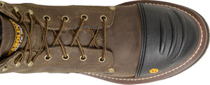 Carolina Men's Workflex Composite Toe Work Boot- Style #CA2559