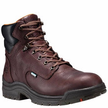 Timberland Men's Pro Titan Soft Toe Work Boot- Style #53536